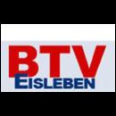 BTV Eisleben Fahrschule u. Werkstatt GmbH in Lutherstadt Eisleben