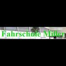 Fahrschule Miller in Augsburg