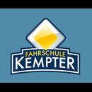 Fahrschule Kempter in Augsburg