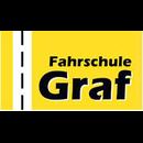 Fahrschule Graf GbR in Augsburg