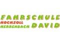 Fahrschule David