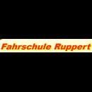 Fahrschule Ruppert in Augsburg