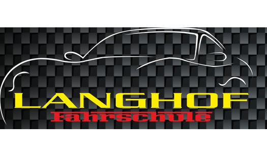 Fahrschule Langhof