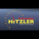 Fahrschule Hitzler in Königsbrunn