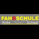 Fahrschule Anke Schaal in Radebeul