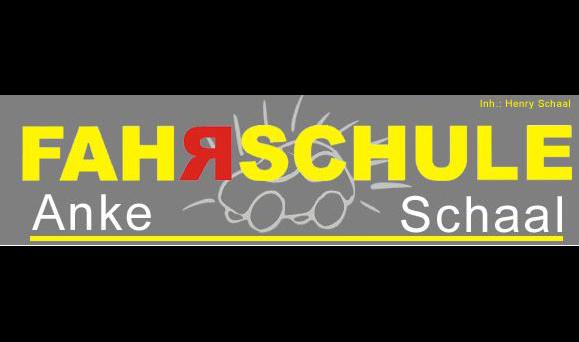 Fahrschule Anke Schaal