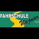 Fahrschule Wejnar in Gersthofen