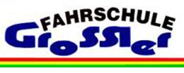 Fahrschule Grossler