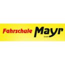 Mayr GmbH in Landsberg am Lech