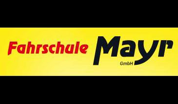 Fahrschule Mayr GmbH