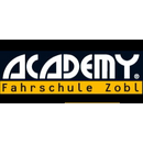ACADEMY Fahrschule Zobl GmbH in Altusried