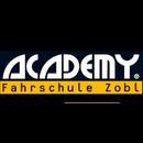 ACADEMY Fahrschule Zobl GmbH in Kaufbeuren