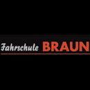 Fahrschule BRAUN in Dietmannsried