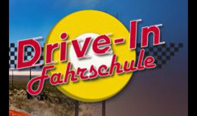 Drive-In Fahrschule