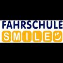Fahrschule Smile Inh. Martin Bodenschatz in Obergünzburg