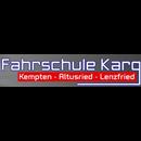 Fahrschule Karg in Altusried