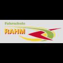Rahm Fahrschule in Waltenhofen