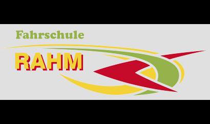 Fahrschule Karl-Heinz Rahm