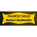 Fahrschule Helmut Stadtmüller in Altusried