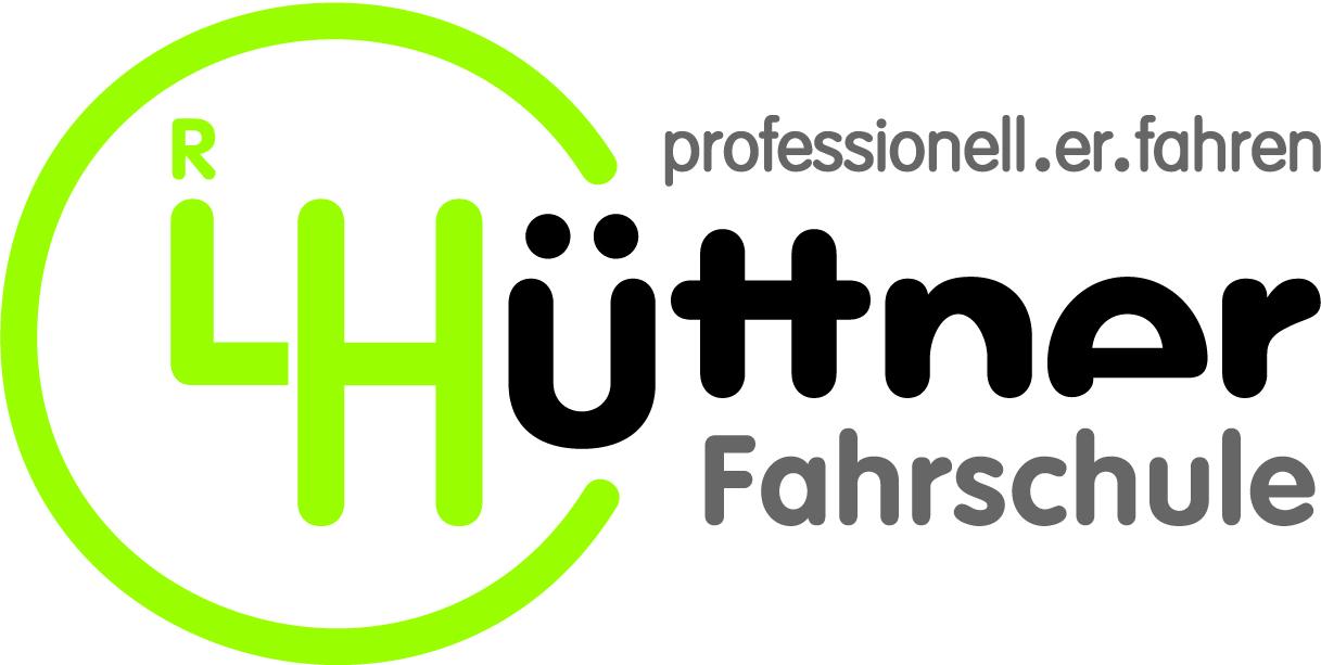 Fahrschule Hüttner