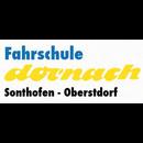 Fahrschule Dornach in Sonthofen