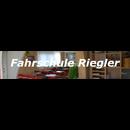 Fahrschule Riegler in Sonthofen