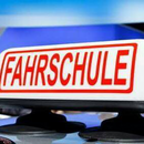 Fahrschule Materne in Sonthofen