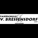 Fahrschule v. Bressensdorf GmbH in Sonthofen