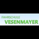 Fahrschule Vesenmayer in Oberstdorf