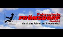 Fahrschule Frömsdorf GmbH