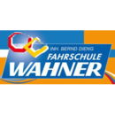Fahrschule Wahner in Türkheim