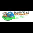 Bernhardt Fahrschule in Mindelheim