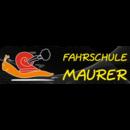 Maurer Hubert Fahrschule in Legau
