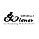Fahrschule Wiener in Lindau