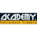 ACADEMY Fahrschule Trenkle in Lindau Bodensee