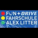 Fahrschule Fun + Drive in Bodnegg