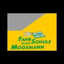 Fahrschule Claus Moosmann in Waldburg