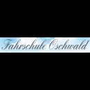Fahrschule Robert Oschwald in Wangen