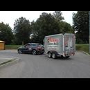 Neumann Achim Fahrschule in Leutkirch