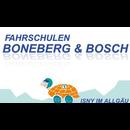 Fahrschulen Boneberg & Bosch GbR in Isny