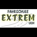 Fahrschule EXTREM in Ulm