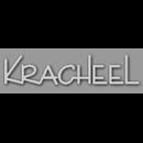 Kracheel Bernd Fahrschule in Überlingen