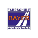 Fahrschule Bayer in Ulm
