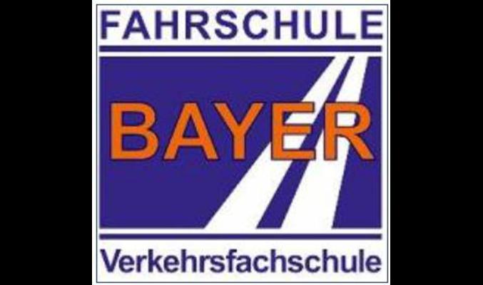Fahrschule Bayer GmbH