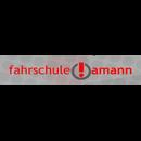 Fahrschule Amann in Ulm