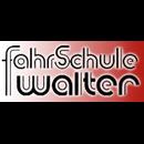 Fahrschule Walter in Ulm