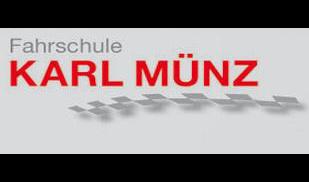 Fahrschule Münz