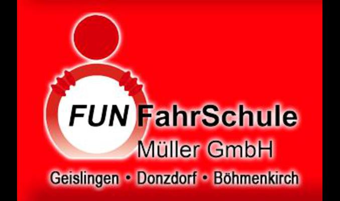 FUN FahrSchule Müller GmbH