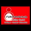 FUN FahrSchule Müller GmbH in Böhmenkirch
