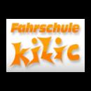 Fahrschule Kilic in Esslingen